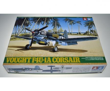 1:48 US Vought F4U-1A Corsair