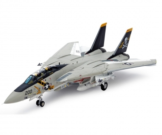 1/48 F-14A Tomcat