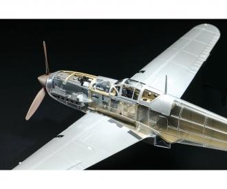 1:48 Jap. Ki-61-I d Hien