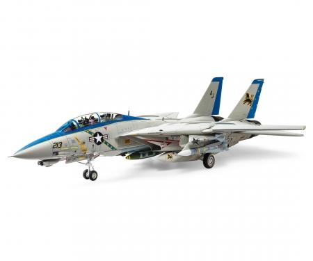 1/48 F-14D Tomcat