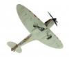 1:48 Brit. Supermarine Spitfire Mk.I