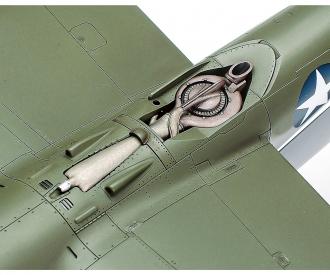 1/48 P-38 F/G Lightning