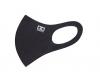Tamiya Comfort Fit Mask Bla L
