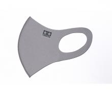 Tamiya M/N-Maske Grau XL Comfort Fit
