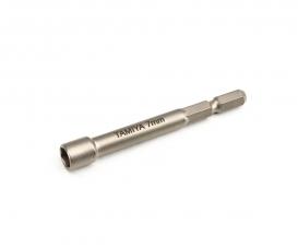 Box Wrench Bit 7mm