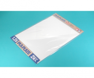 Pla-Plate 1.2mm B4 Size (2)