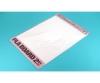 Pla-Board 2mm B4 (2) white 257x364mm