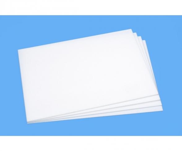 Foam Board 2mm B4 (4) 257x364mm