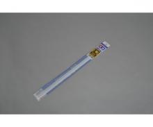 Plastic Beams 3mm L *6