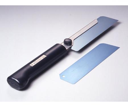 Tamiya Thin Blade Craft Saw