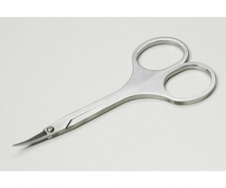 TAMIYA Modeling Scissors for PE-Parts