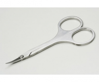 TAMIYA Modeling Scissors for PE-Parts