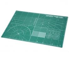 Cutting Mat (A3)