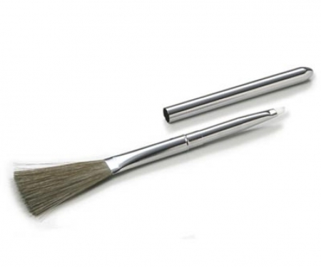 Tamiya Model Cleaning Brush Anti-Static