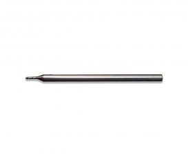 Fine Pivot Bit 0.2mm Shank 1mm (1)