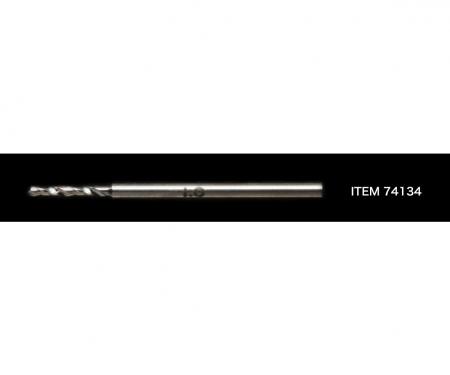 Fine Pivot Bit1.0mm Shank1.5mm
