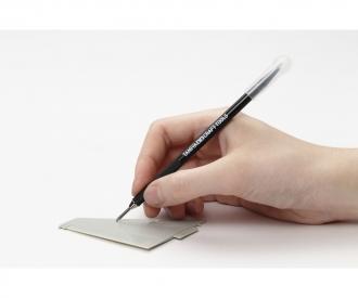 Engraving Blade Holder