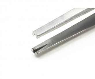 HG Tweezers Grip Tip