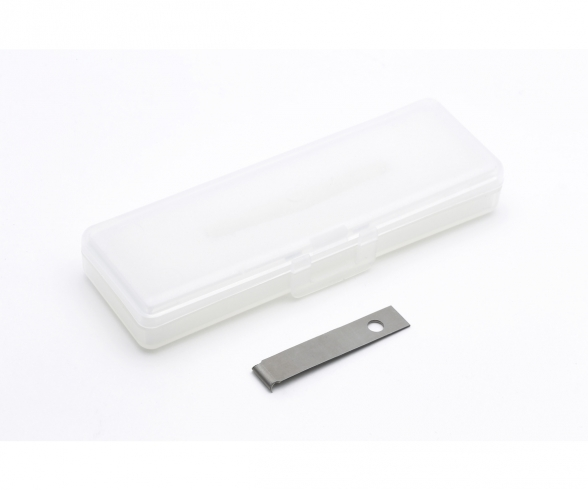 Modeler Knife Pro Scraper (2) 0,5mm