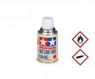 Tamiya Treibmitteldose 180 ml