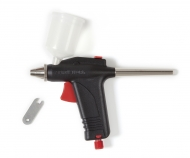 Spray-Work Basic Airbrush