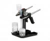 Spray-Work Airbrush Stand II