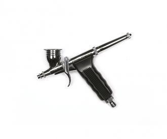 SW HG Trigger 0,3mm/7cc/SA