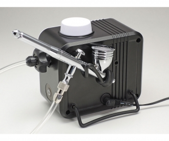 SW Air Compressor Advance