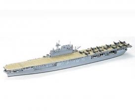 1:700 US Enterprise Flugzeugträger WL