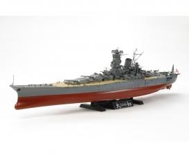 1:350 Jap. Yamato 2013 Schlachtschiff