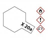 X-20A Verdünner 46ml Acryl
