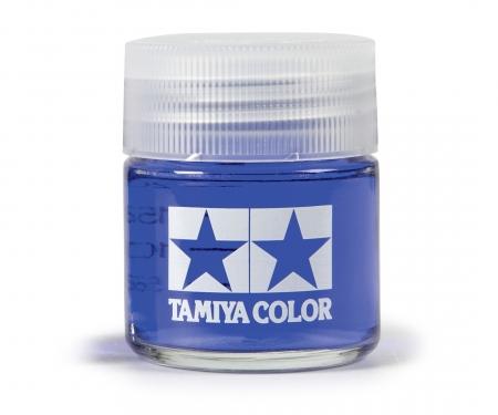 Tamiya Paint Mixing Jar 23ml round