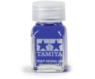 Tamiya Paint Mixing Jar Mini 10ml square