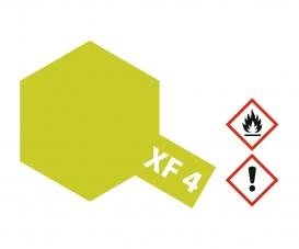 XF-4 Gelb-Grün 23ml