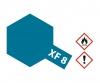 XF-8 Flat Blue 23ml