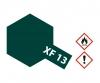XF-13 Flat Japanese Army Green 23ml