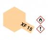 XF-15 Flat Flesh 23ml