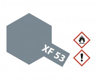 XF-53 Flat Neutral Grey 23ml