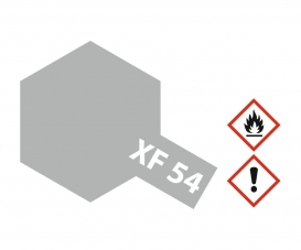 XF-54 Seegrau dunkel matt 23ml