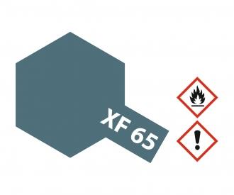 XF-65 Flat Field Grey 23ml