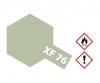 XF-76 IJN Flat Gray Green 10ml(VE6)