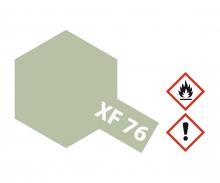 XF-76 IJN Flat Gray Green 10ml