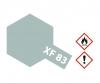 XF-83 See Grau 2 Mittel RAF matt 10ml