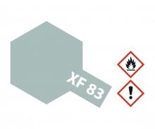 XF-83 Flat Med. Sea Gray 2 RAF10ml
