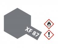 XF-87 IJN Gray (Maizuru A.)