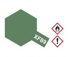 AcrMini XF-89 Dark Green 2