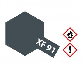 XF-91 IJN Grau Yoko.A. matt 10ml Acryl