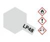 LP-48 Sparkling Silber glzd. 10ml