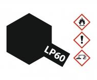 LP-60 NATO Black