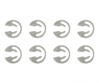 2mm C-Ring-Set (8)